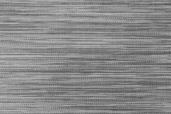 Wallpaper Gray Knitted Abstract Pattern Background, Black