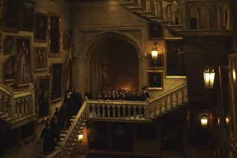 Wallpaper Harry Potter Pack 1080p Hd, Architecture