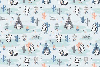 Wallpaper Pattern, Textures, Funny, Cute, 4k Ultra Hd