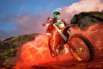 Wallpaper Race, Xbox One, Bikes, Best Games, Gamescom