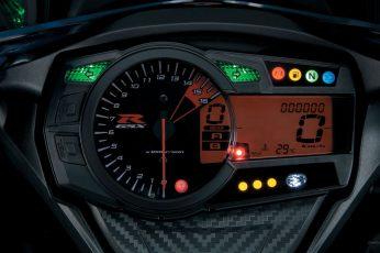 Wallpaper Suzuki Moto Gsxr 2011 Suzuki Gsxr750 Motorbikes