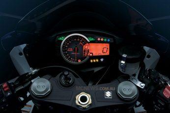 Wallpaper Suzuki Moto Gsxr Suzuki Gsxr1000 Motorbikes