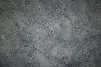 Wallpaper Wall, Texture, Grey, Backgrounds