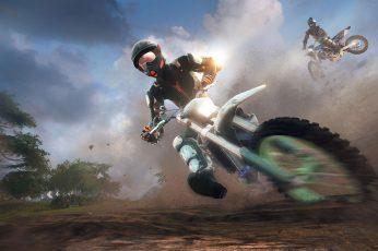 Wallpaper Xbox One, Ps4, Gamescom 2016, Best Games, Pc