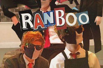 Ranboo Wallpaper Mobile