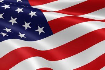 Wallpaper Event, Flag, Flag Day, Usa