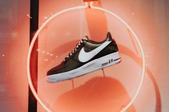 Wallpaper Shoe, Shoes, Nike, Nike Shoe, Nike Shoes, Aesthetic