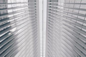Wallpaper United States New York Oculus Memorial Mall