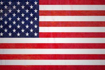 Wallpaper Usa, Flag, American Flag, Patriotism, Striped