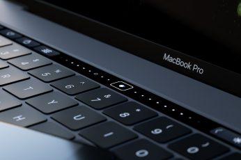 Wallpaper Macbook Pro, Computers, Apple, Macos, Touch