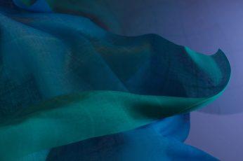 Wallpaper Windows 11, Minimalism, Abstract, Digital Art