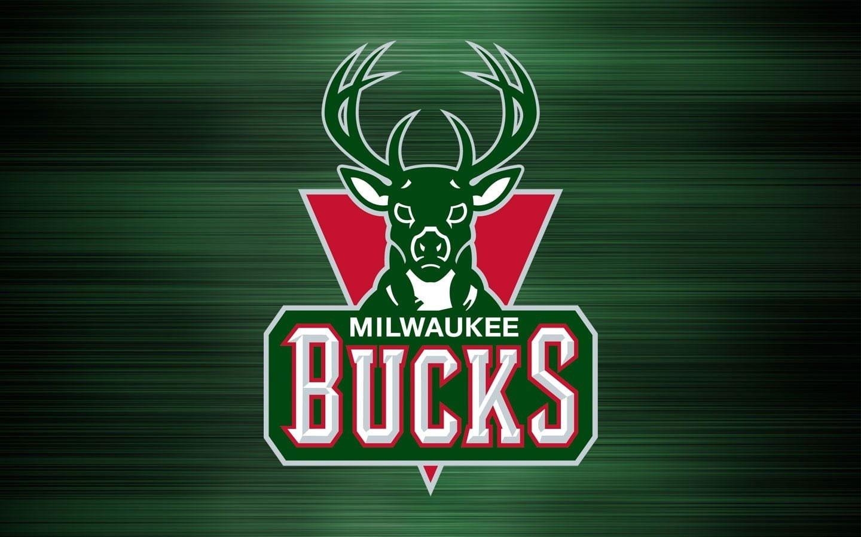 Wallpaper Basketball, Milwaukee Bucks • Wallpaper For You ...