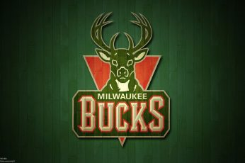 Wallpaper Basketball, Milwaukee Bucks