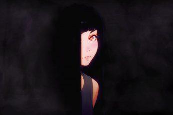 Wallpaper Digital Art, Anime Girls, Fantasy Art, Artwork