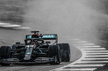 Wallpaper Ineos, Iwc, Lewis Hamilton, Mercedes Amg Petrona