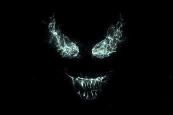 Marvel Venom Wallpaper, Venom Versus Spiderman