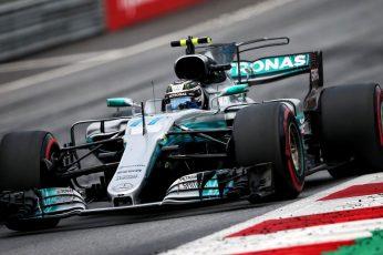 Wallpaper Mercedes Benz, Mercedes Amg F1, Car, Formula 1