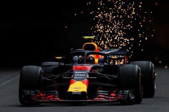 Wallpaper Racing, F1, Car, Formula 1, Race Car