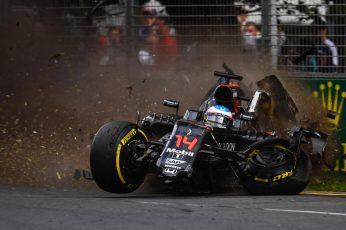 Wallpaper Sport, Dangerous Sport, F1, Formula One, Mclaren