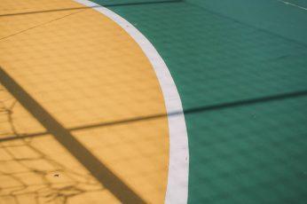Wallpaper Sport, Sports, Team, Team Sport, Basketball