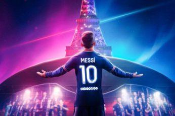 Messi wallpaper hd 2020 download