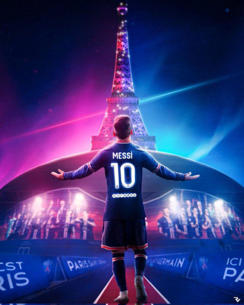 Messi Wallpaper Hd 2020 Download Wallpaper For You Hd Wallpaper For Desktop Mobile