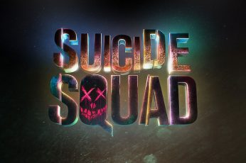 The Suicide Squad Movie 2021 Wallpaper Background