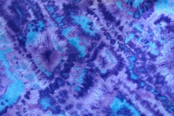 Wallpaper Abstract, Background, Blue, Paper, Pattern, Purple