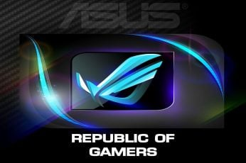 Wallpaper Asus, Computer, Electronic, Gamer, Gaming