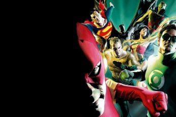 Dc Superheroes Wallpaper, Dc Comics, The Flash