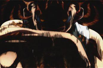 Wallpaper Hunter X Hunter, Anime, Gon Css