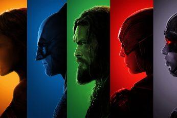 Justice League Wallpaper, Dc Comics, Wonder Woman