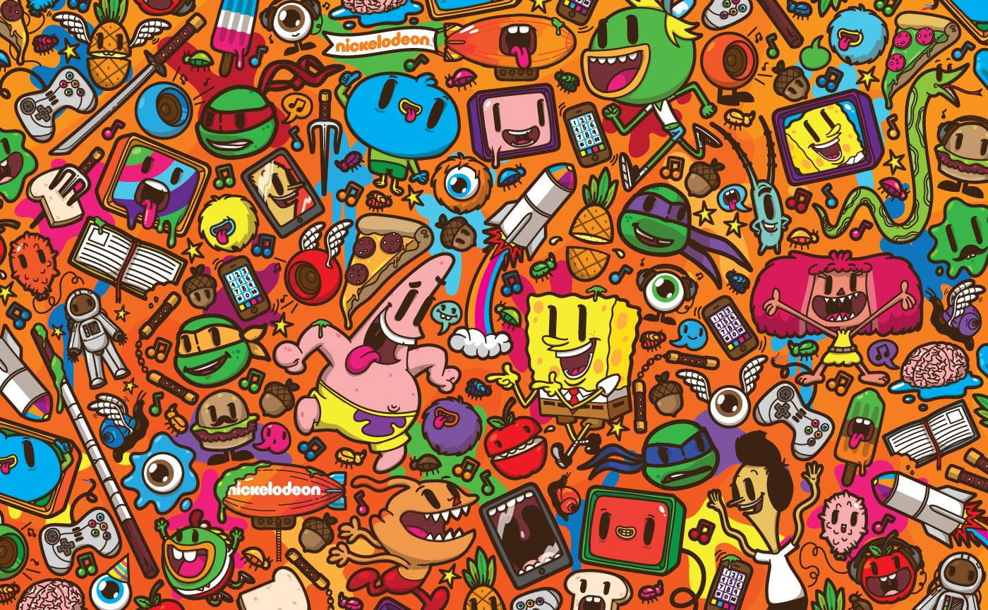 Movies Wallpaper