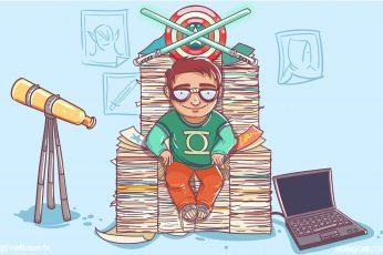 Wallpaper Technology, Geek, Nerd