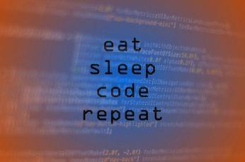Code Wallpaper For Desktop