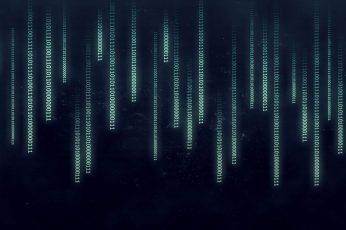 Coding Desktop Wallpaper
