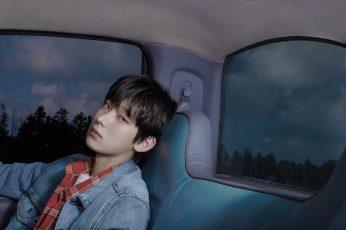 Wallpaper Enhypen, Engene, Idol, Iland, K Idol, Korean, Kpop