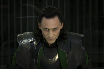 Wallpaper Actor, Avengers, Comics, Hiddleston, Loki