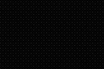 Wallpaper Jojos Bizarre Adventure, Dark, Black Color